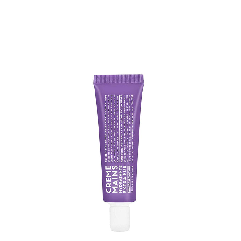 Travel Hand Cream - 1 Fl oz Tube