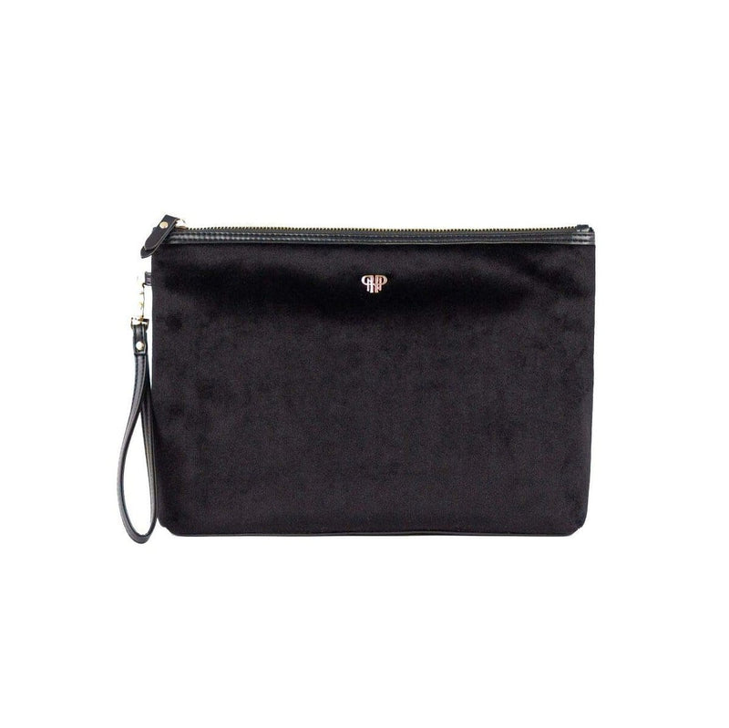 Getaway Wristlet Large Makeup Case