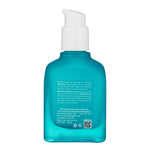 Moroccan Oil Mending Repair Oil Repair Mending Infusion 2.6 oz