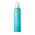 Volumizing Mousse 8.5 oz