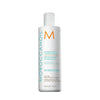 Moroccan Oil Conditioner Hydration Conditioner 8.5 oz