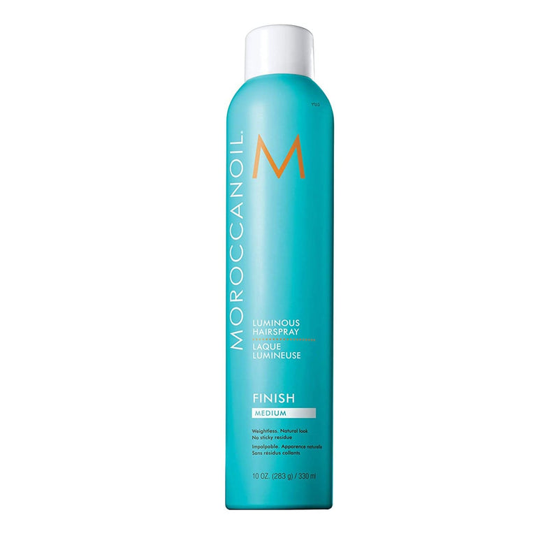 Luminous Hairspray Medium 330 ml