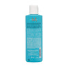 Moisture Repair Shampoo 8.5 oz