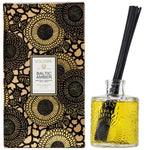Voluspa Reed Diffuser Baltic Amber Reed Diffuser