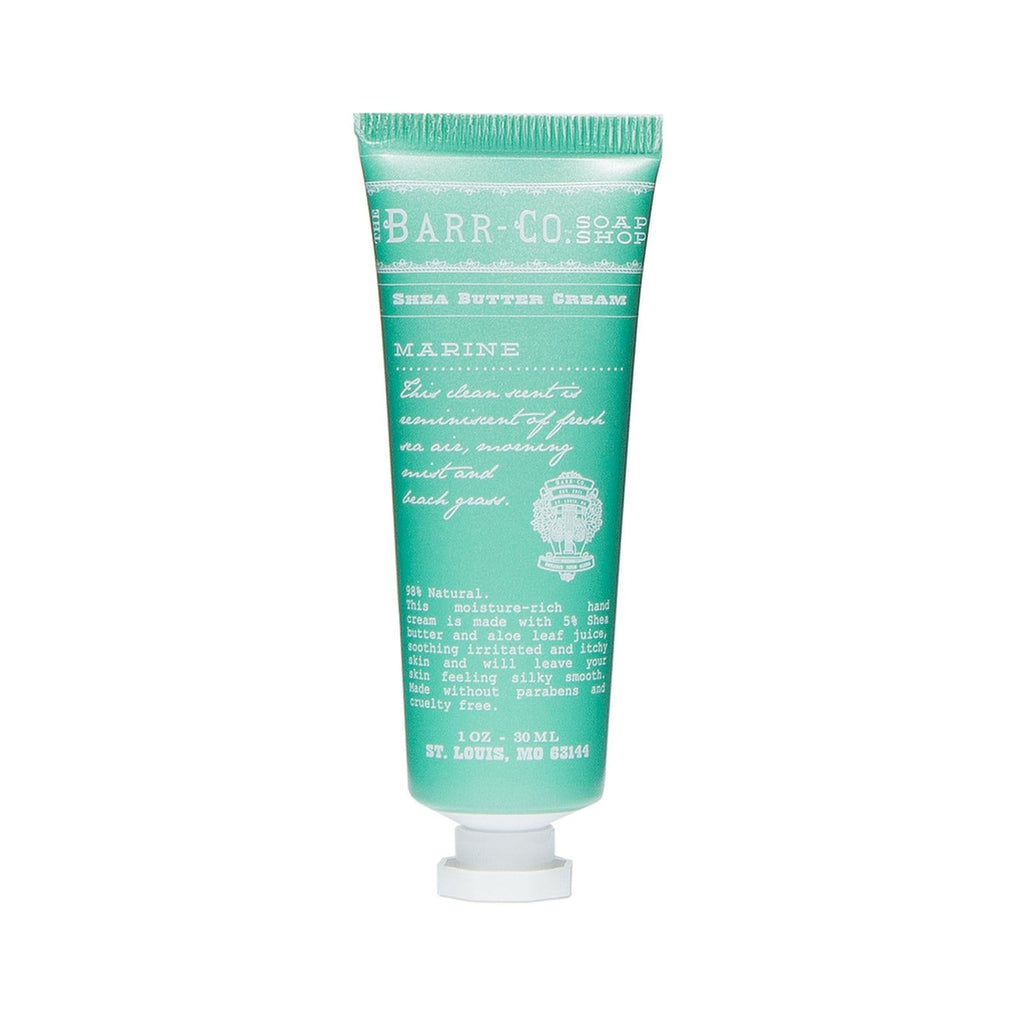 Travel Size Hand Cream