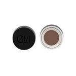 Eiluj Beauty Brow Brow Balm