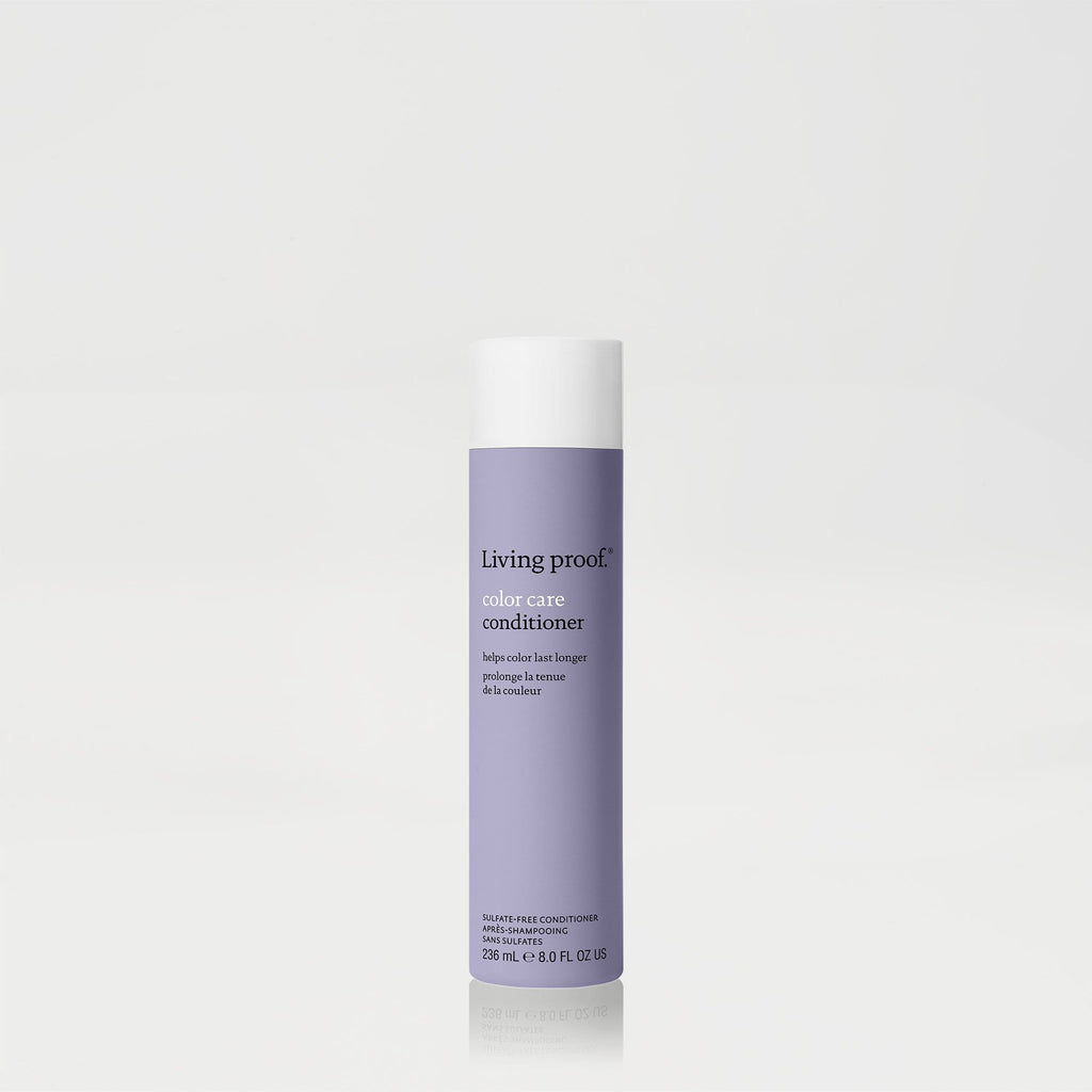 Living Proof Conditioner Color Care Conditioner 8 oz