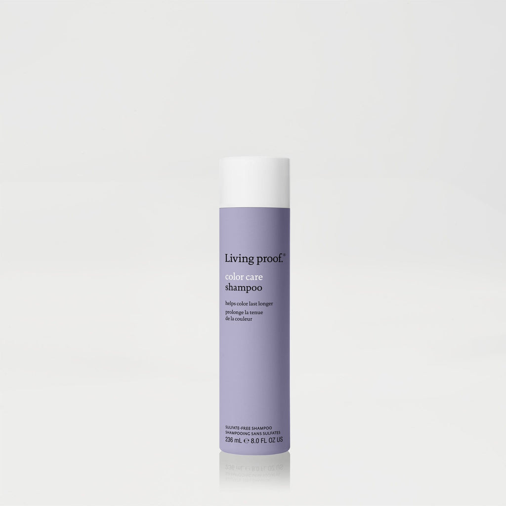Living Proof Shampoo Color Care Shampoo 8 oz