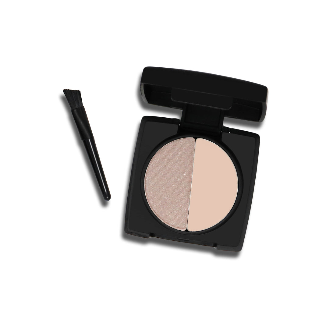 Eiluj Beauty Brow Brow Duo