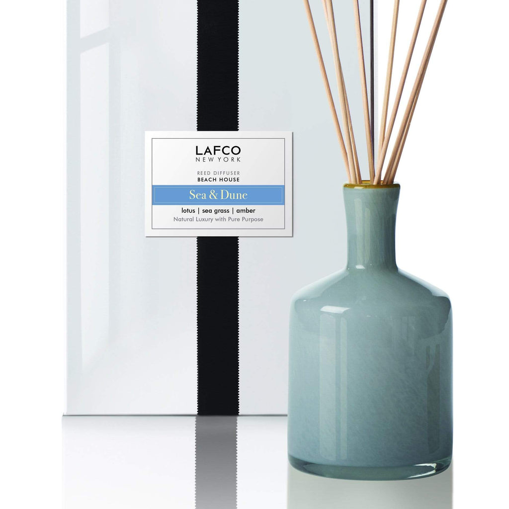 Reed Diffuser 15oz