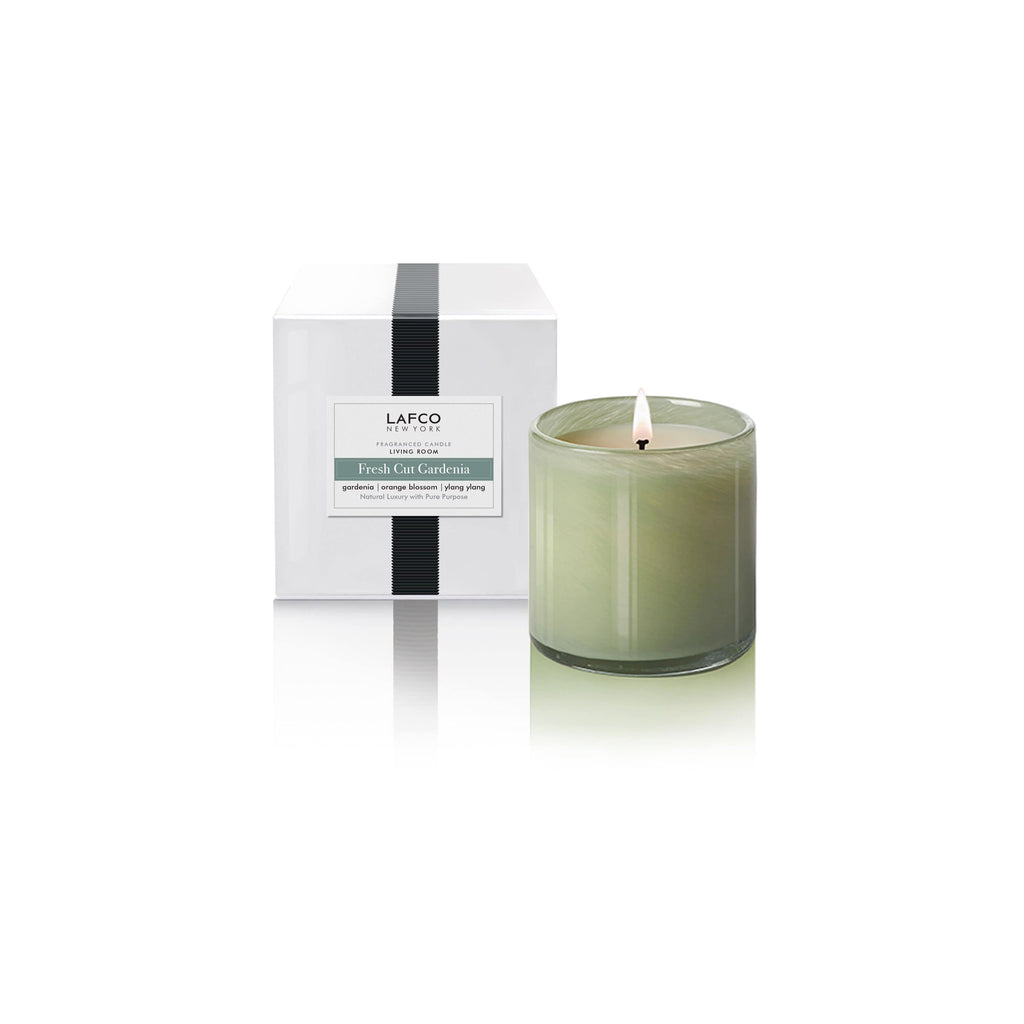 Classic 6.5oz Candle