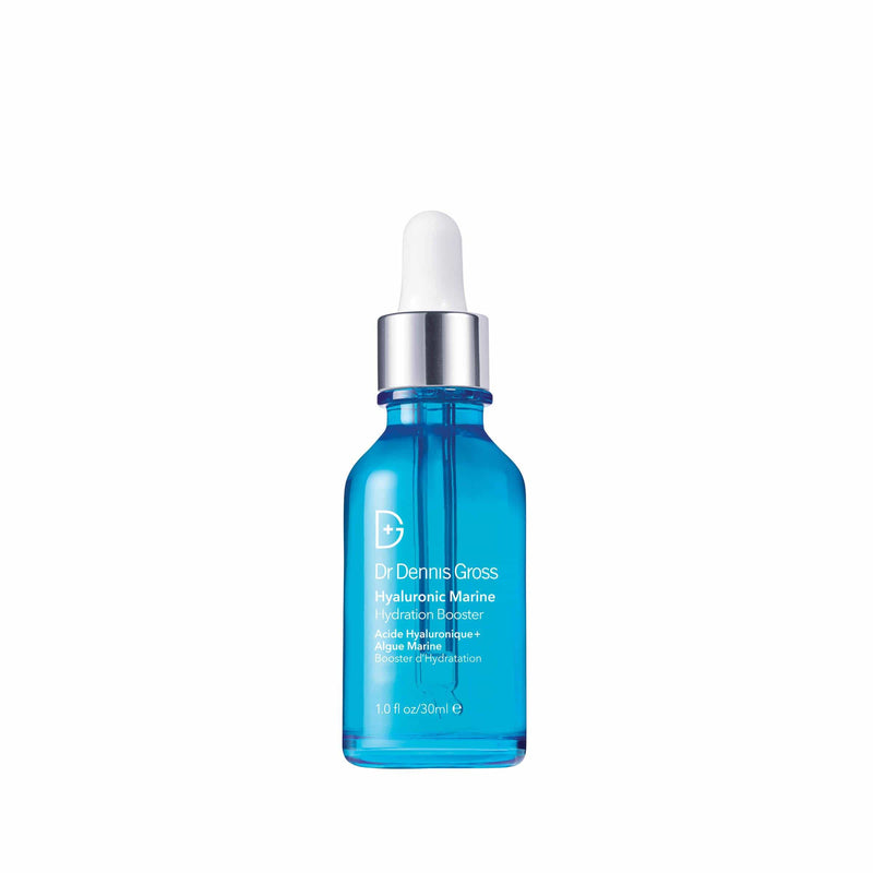 Dr. Dennis Gross Hyaluronic Marine™ Hydration Booster