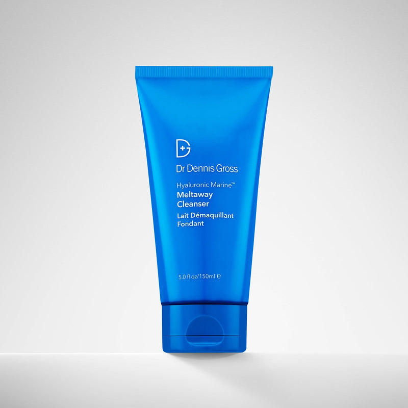 Hyaluronic Marine™ Meltaway Cleanser