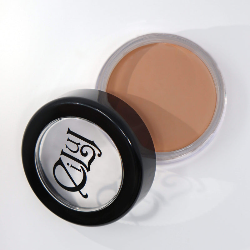 Ultimate Glow Foundation