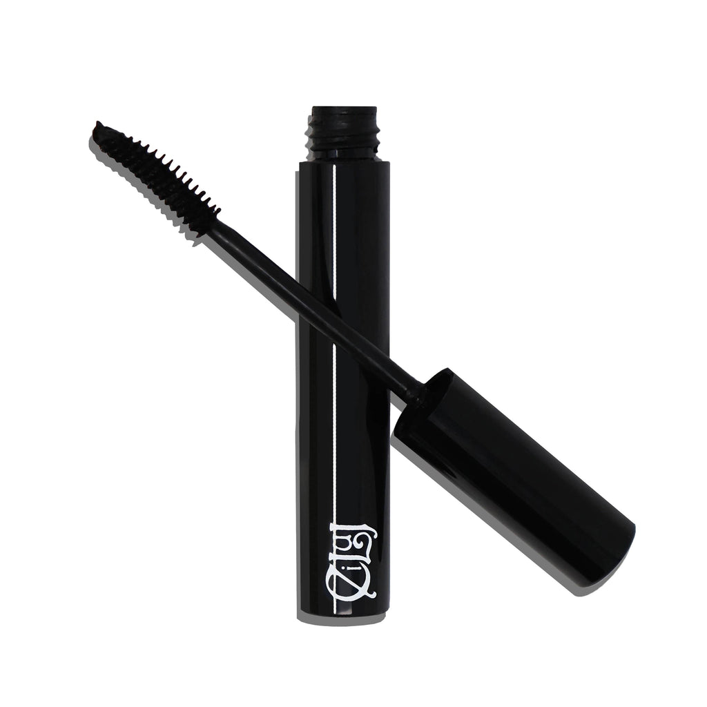 Eiluj Beauty Mascara Waterproof Lavish Lash Mascara