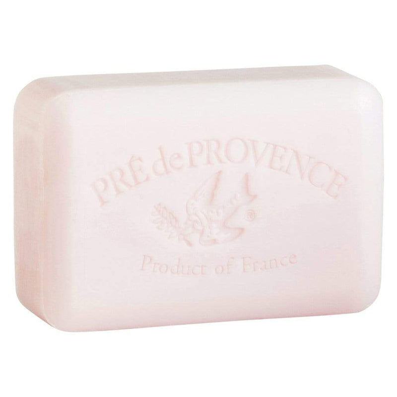 Pré de Provence Soap Bar Lily of the Valley Classic French Soap Bar