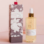 Lollia Body Oil In Love Dry Body Oil