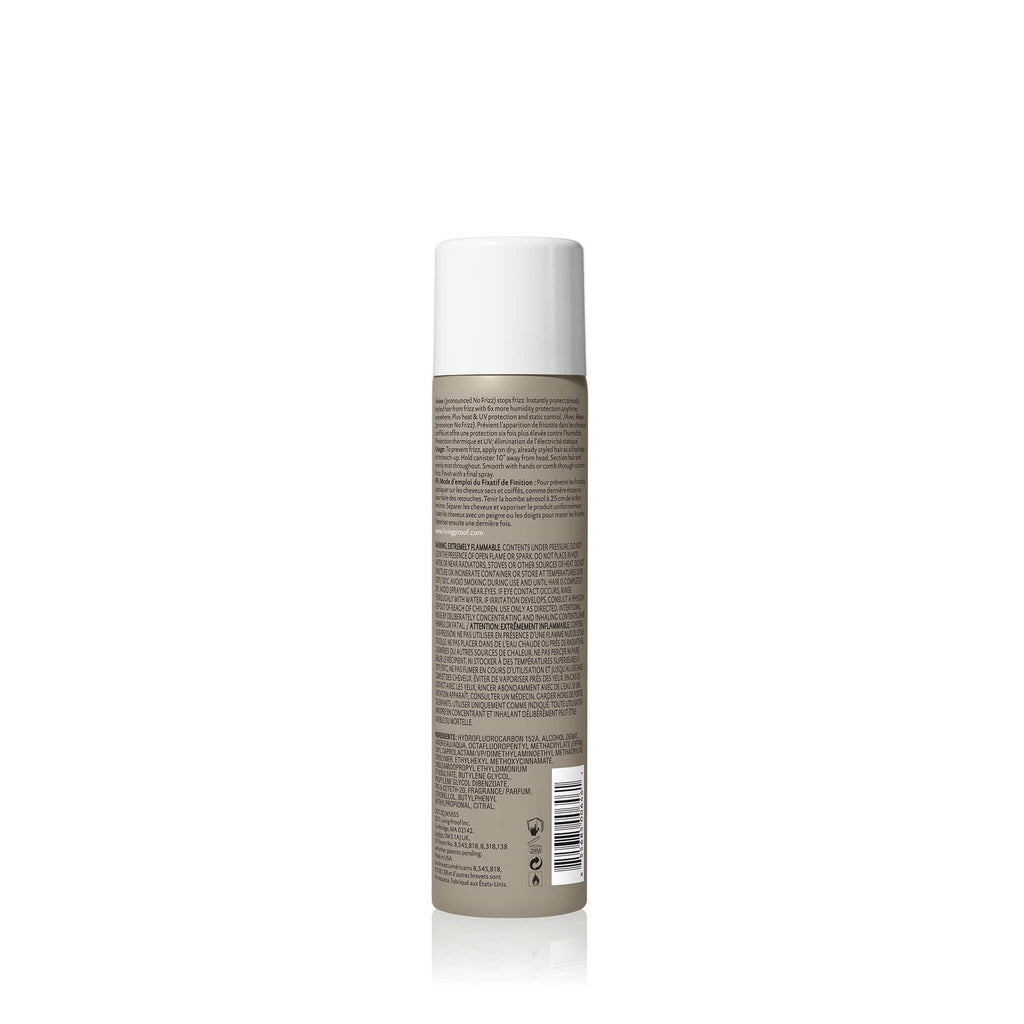 Living Proof Humidity Shield no frizz ® Humidity Shield