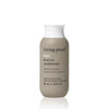 Living Proof Leave In Conditioner no frizz ® Leave-In Conditioner