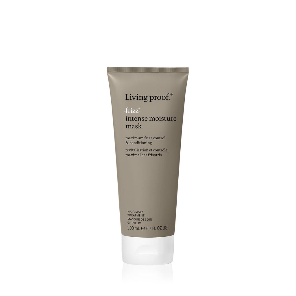 Living Proof Hair Mask Intense Moisture Mask 6.7 fl oz
