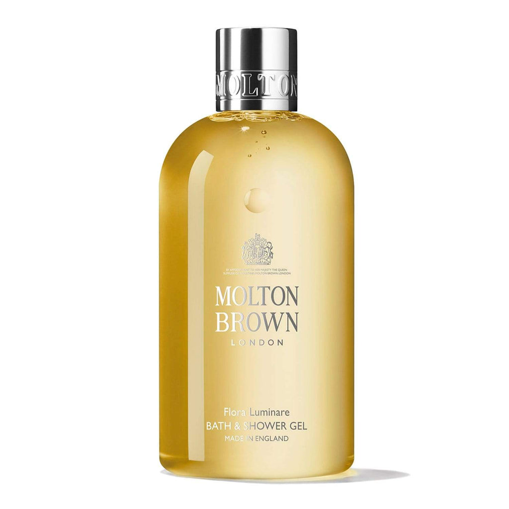 Bath & Shower Gel 300ML