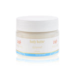 Pure Fiji Body Butter Coconut Mini Body Butter 2 oz