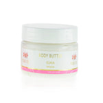 Pure Fiji Body Butter Guava Mini Body Butter 2 oz