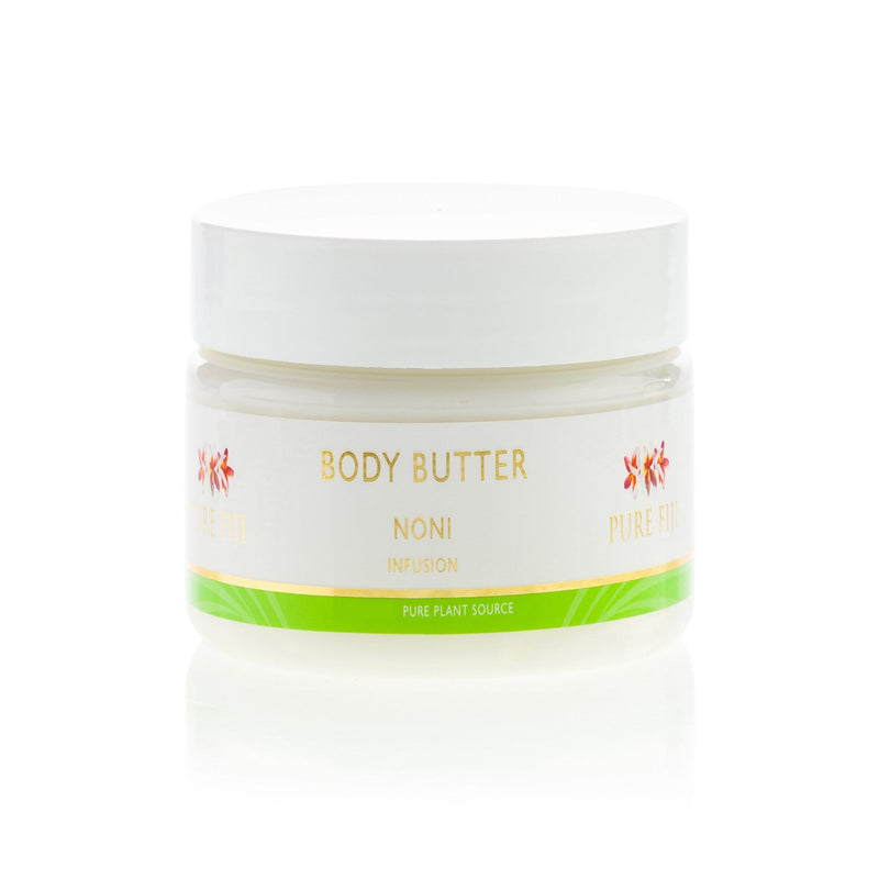 Pure Fiji Body Butter Noni Mini Body Butter 2 oz