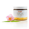 Pure Fiji Sugar Scrub Pineapple Coconut Sugar Scrub