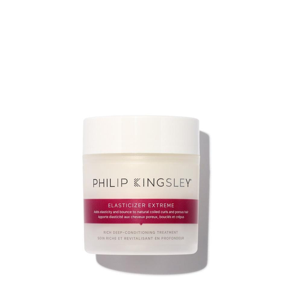 Philip Kingsley Hair Treatment Elasticizer Extreme Rich Deep-Conditioning Treatment 150 ml