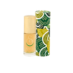 the SAGE lifestyle Perfume Oil Peridot Perfume Oil Roll-On by Sage
