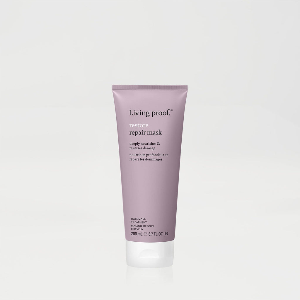 Living Proof Hair Mask Restore Repair Mask 6.7 oz