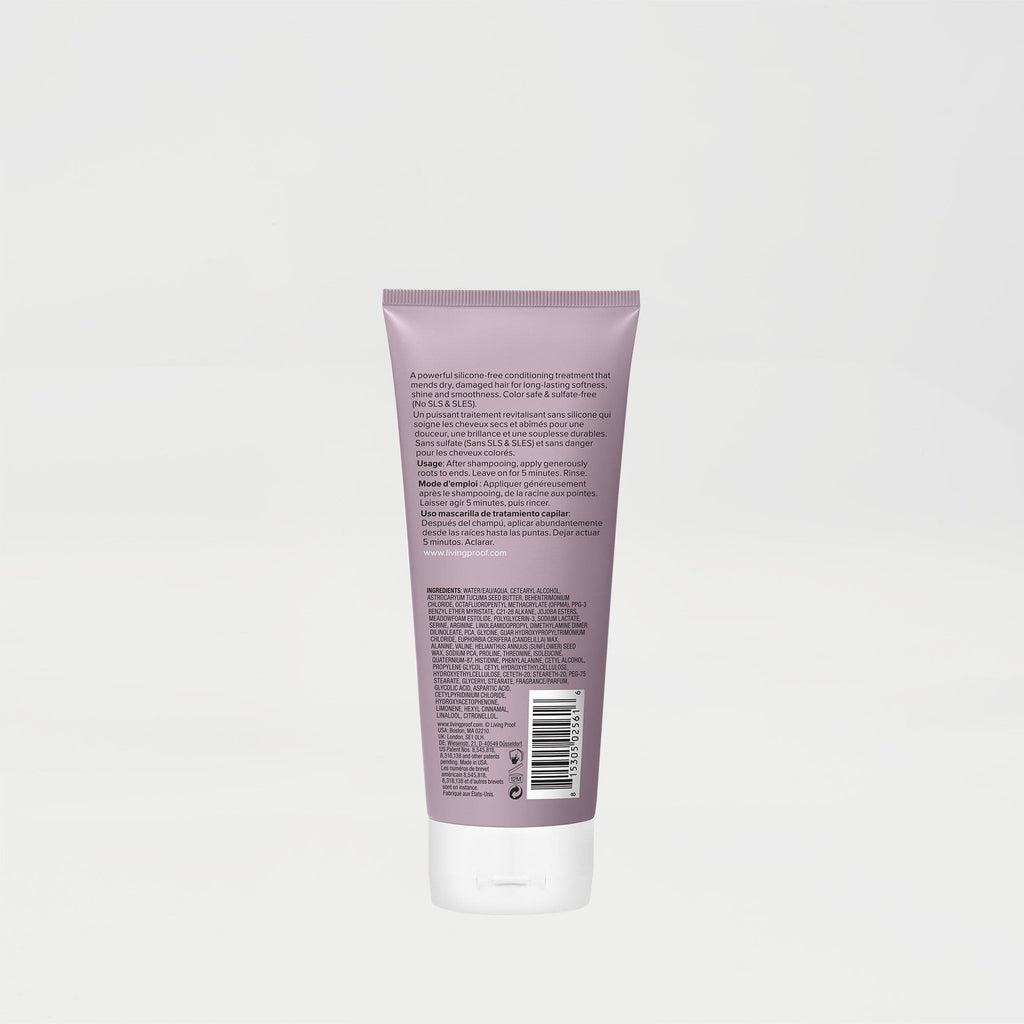 Restore Repair Mask 6.7 oz