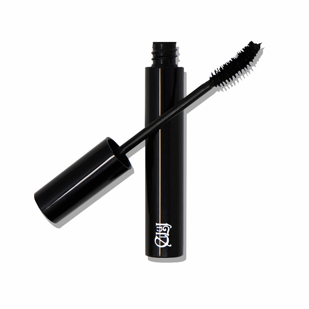 Eiluj Beauty Mascara Black Voluminous X