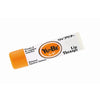 Yu-Be Lip Balm with Vitamin E & Aloe Enriched