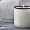 Signature 15.5oz Candle