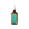 Moroccan Oil Scalp Treatment Dry Scalp Treatment, 1.5 Fl Oz