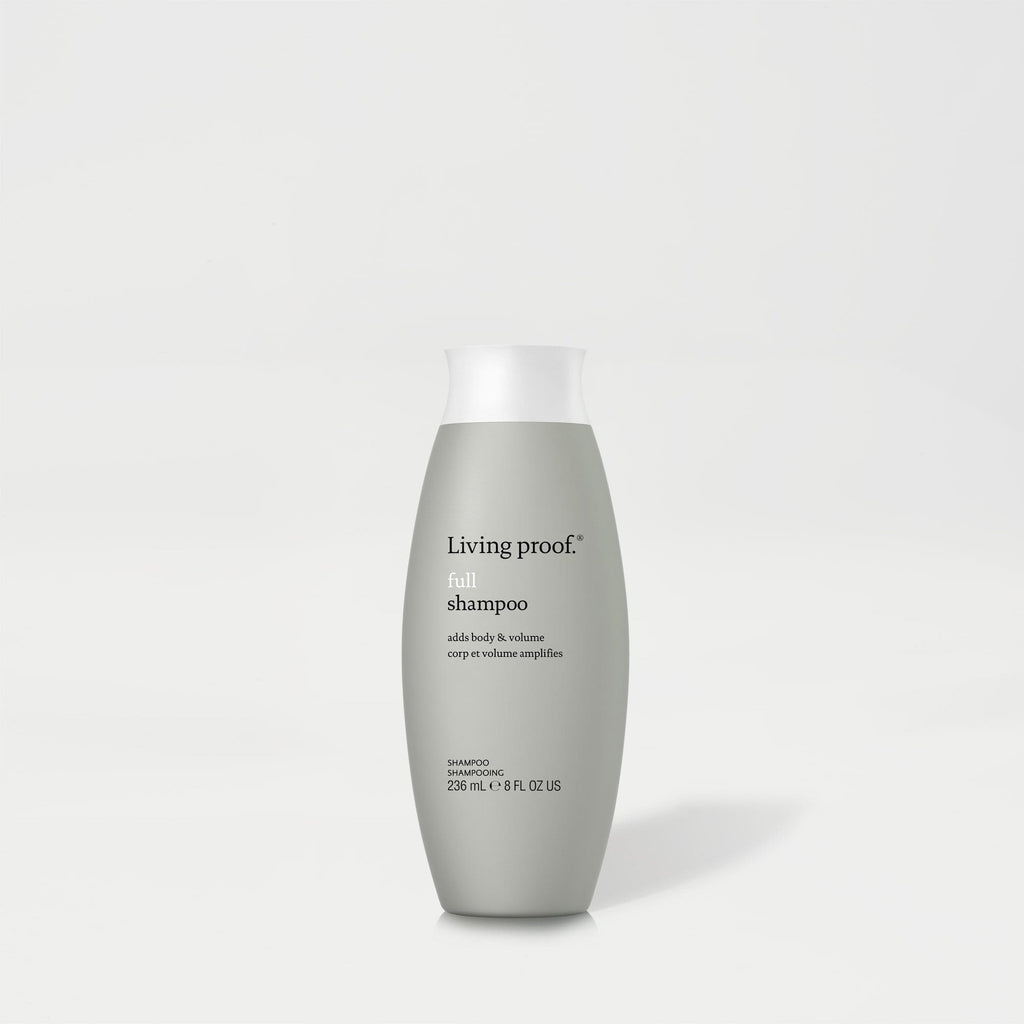 Living Proof Shampoo Full Shampoo 8 oz