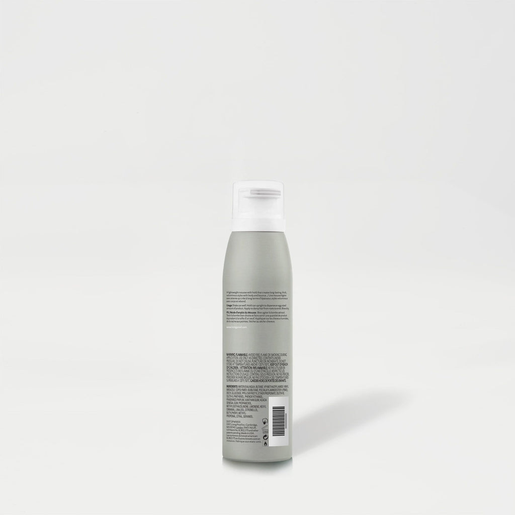 Full Thickening Mousse 5 oz