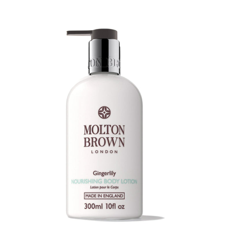 Molton Brown Body Lotion Heavenly Gingerlily Body Lotion 300ml
