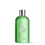 Molton Brown Bath & Shower Gel- Infusing Eucalyptus