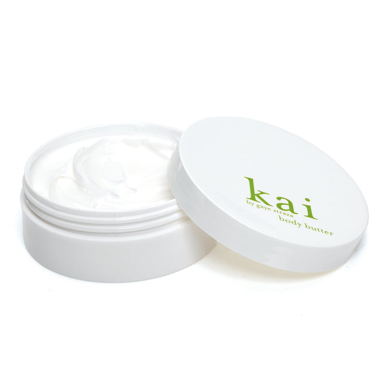 Kai Body Butter Signature Body Butter