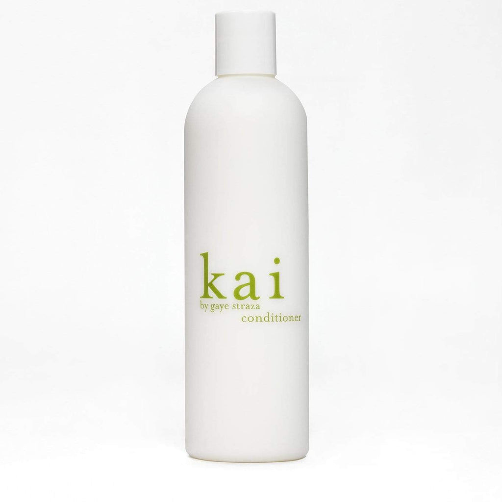 Kai Conditioner Signature Conditioner