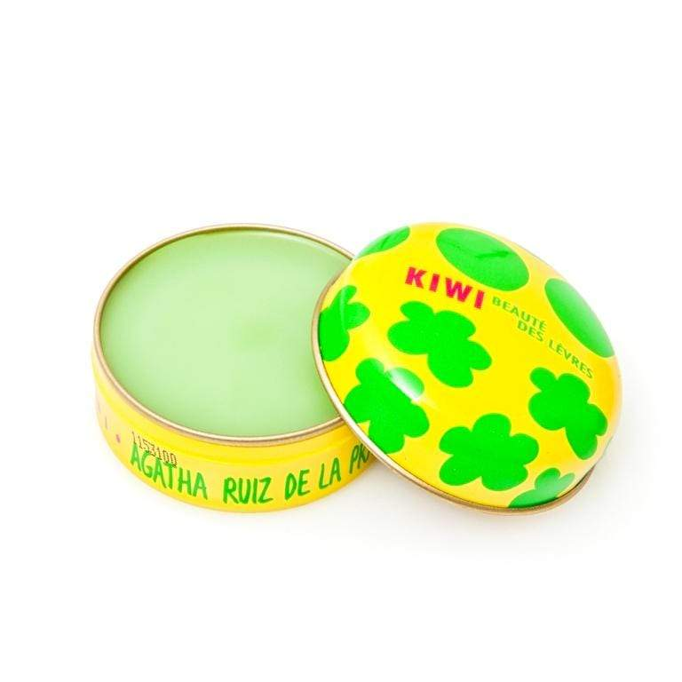 Lip Balm in Tin