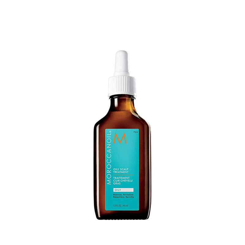 Moroccan Oil Scalp Treatment Scalp Treatment, 1.5 Fl Oz