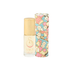 the SAGE lifestyle Perfume Oil Pearl Perfume Oil Roll-On by Sage