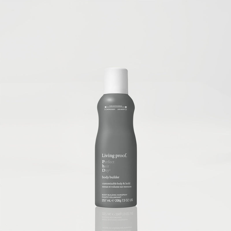 Living Proof Hairspray Perfect hair Day™ Body Builder 7.3 oz