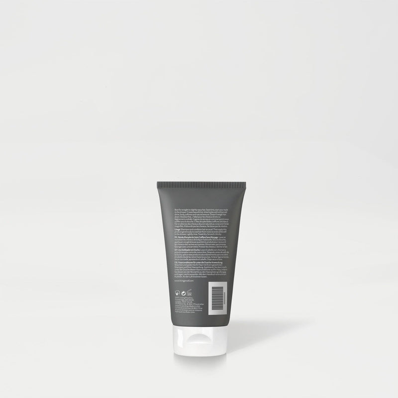 Perfect hair Day™ In-Shower Styler 5 oz