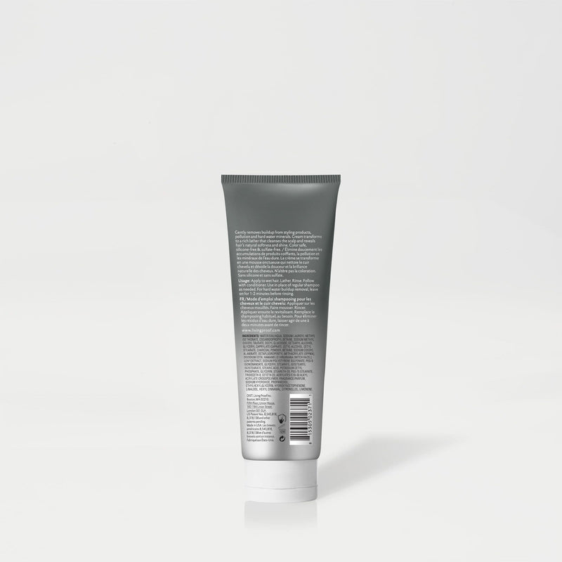Perfect hair Day™ Triple Detox Shampoo 5.4 oz