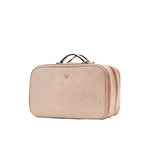 Amour Travel Case